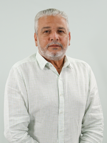 ANTÔNIO CARLOS FIGUEIRA
