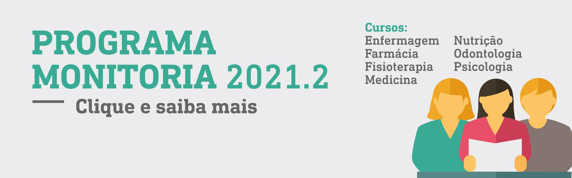 monitoria 2021.2