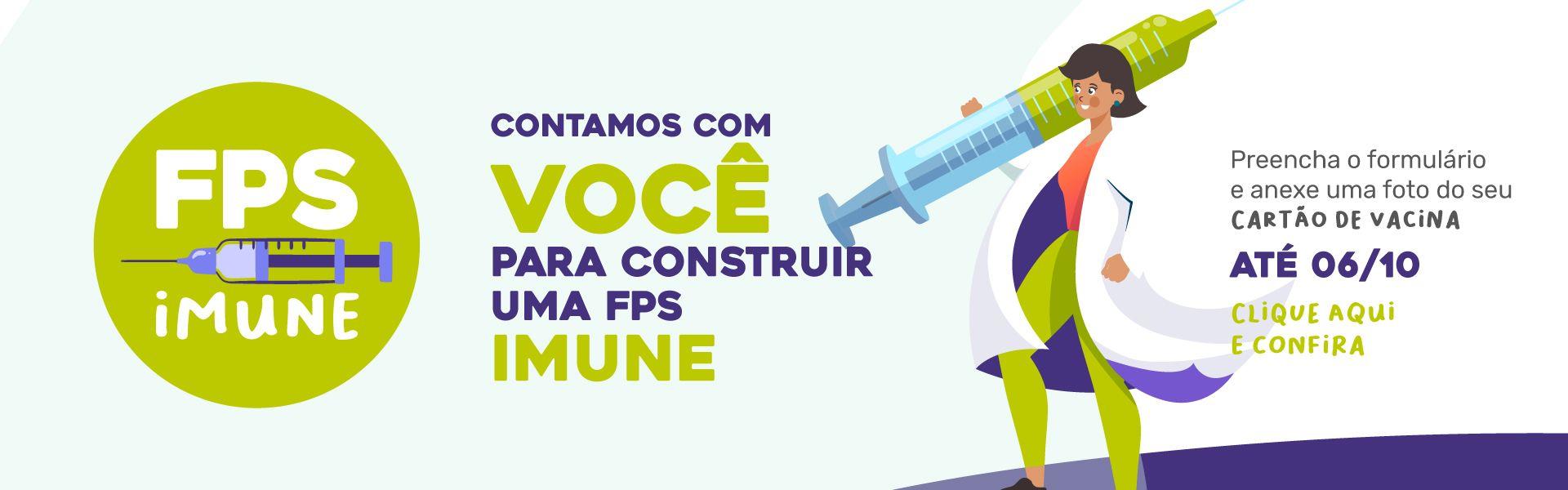 fps imune