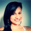 Aline Dayse da Silva - 2012.2