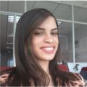 Vanessa Silva de Oliveira – 2012.2