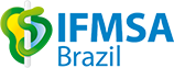 Programa de Intercâmbio FPS - IFMSA BRAZIL