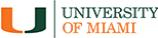 Programa de Intercâmbio FPS - University of Miami