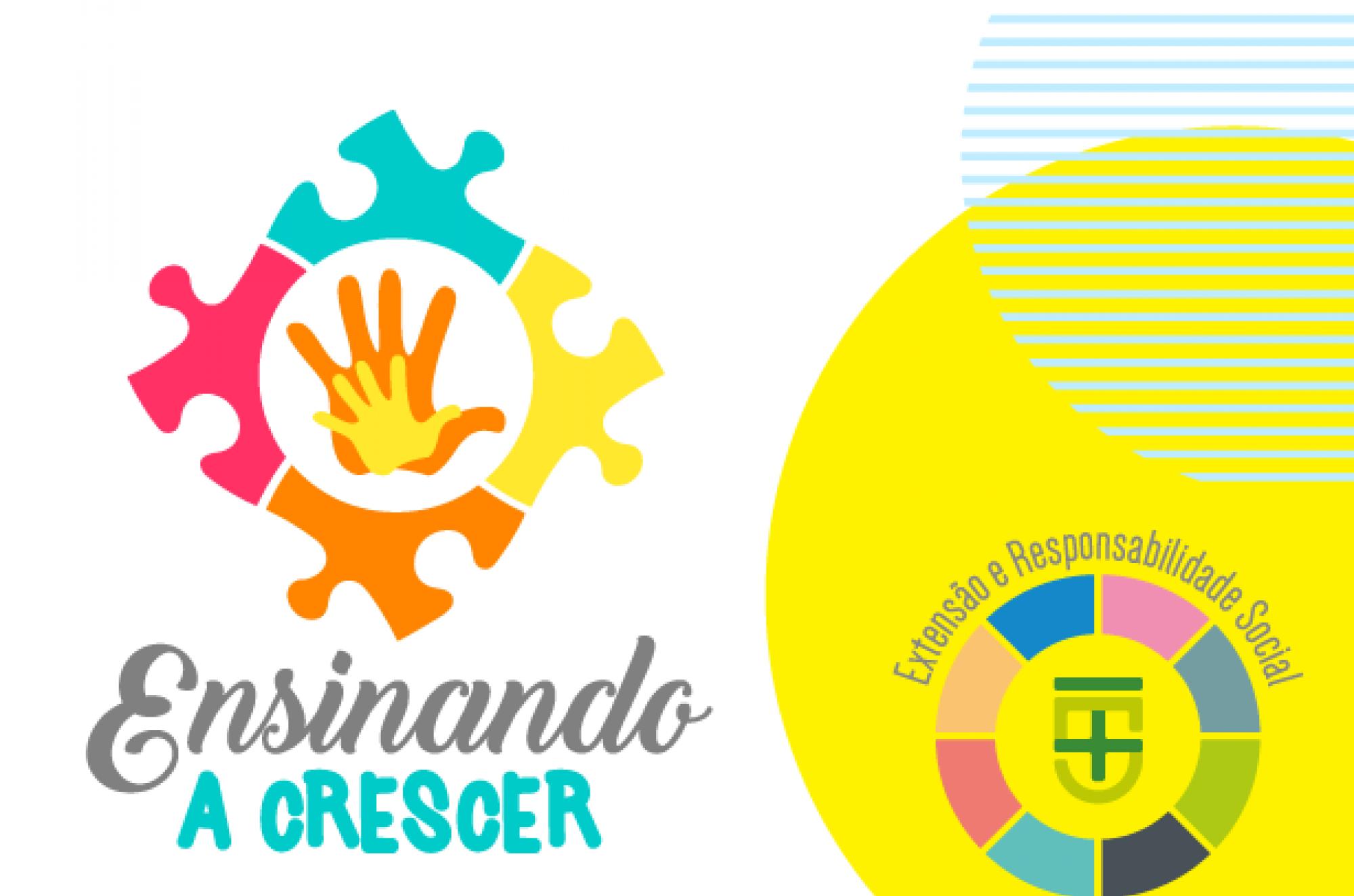 PROJETO DE EXTENSÃO ENSINANDO A CRESCER 2021 - RESULTADO