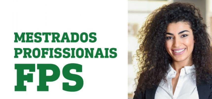 VAGAS REMANESCENTES NOS MESTRADOS PROFISSIONAIS 2019 - RESULTADO