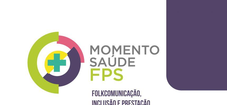 PROJETO DE EXTENSÃO MOMENTO SAÚDE 2021 - RESULTADO
