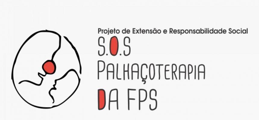 Projeto de Extensão Palhaçoterapia 2019.2 - resultado 1º etapa