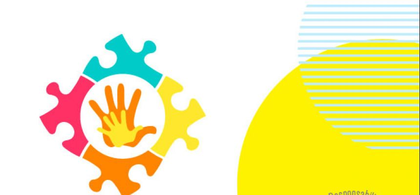 Projeto de Extensão Ensinando a Crescer - Resultado