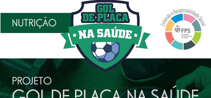Projeto de Extensão Gol de Placa 2019 - resultado