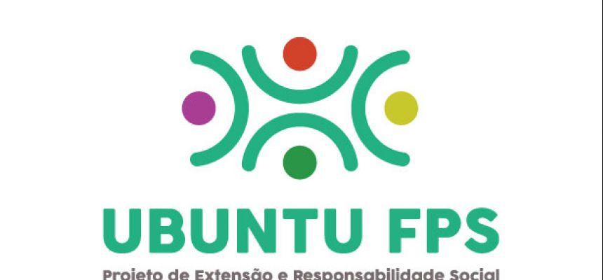 Projeto de Extensão Ubuntu 2019