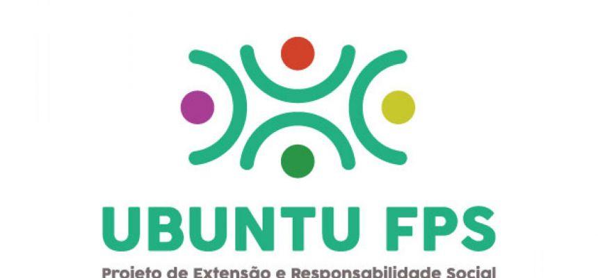 Projeto de Extensão UBUNTU 2019 - remanejamento