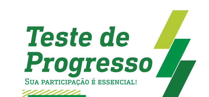 TESTE DE PROGRESSO 2020.2 - MEDICINA