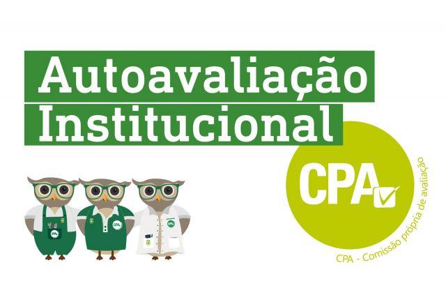 Resultado Autoavaliação Institucional Junho 2020 discentes