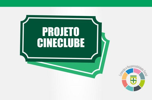 Cineclube homenageia Jorge Amado em Setembro