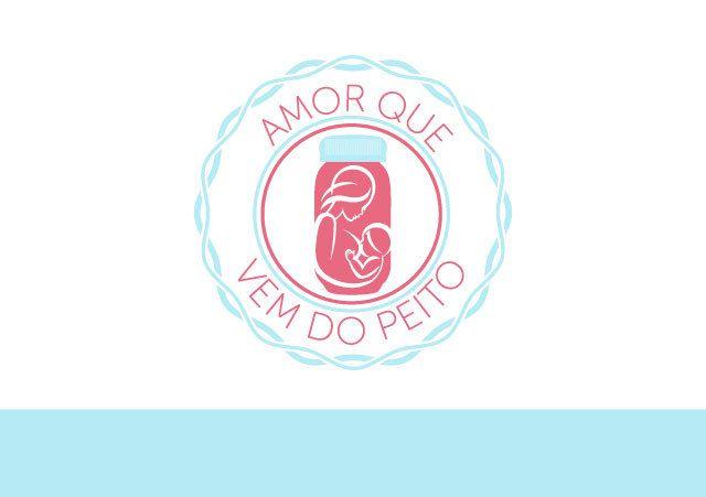 Projeto de Extensão Amor Que Vem do Peito - Resultado 1ª etapa
